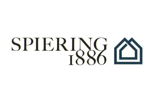 John Spiering GmbH & Co. KG – Immobilien in Kiel und Umgebung