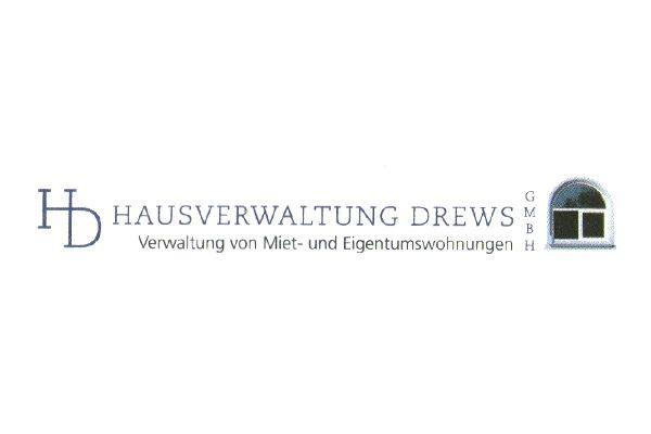 Hausverwaltung Drews - Verwaltung im Großraum Kiel, Flensburg, Lübeck, Lüneburg und Oldenburg