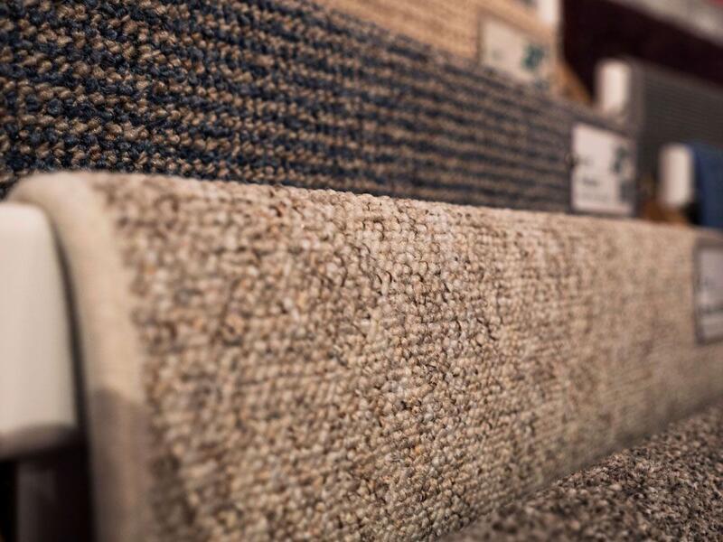 Neue Bodenbeläge für Ihr Zuhause